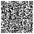 QR code with Belleville Volunteer Fire Department contacts