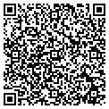 QR code with Brunner Hill Water Assn contacts