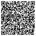 QR code with Bud Dollahite Painting contacts