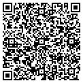 QR code with Lib's Restaurant contacts
