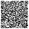QR code with Morris Thompson Law Firm contacts