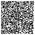 QR code with East Arkansas Legal Service contacts