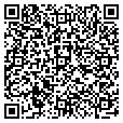 QR code with Ray Electric contacts