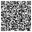 QR code with Express Foto contacts
