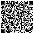 QR code with Gatling Land Co contacts