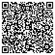 QR code with A1a TV Inc contacts
