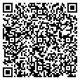 QR code with Stanley Hall contacts