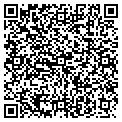 QR code with Harbor Inn Motel contacts