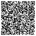 QR code with Kathy L Thomas MD contacts