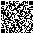 QR code with Rehabilitation Service Department contacts