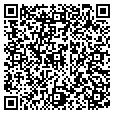 QR code with ITW Paslode contacts