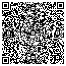QR code with Plambeck Carpet Sales contacts