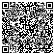 QR code with Gold Belt Tour contacts