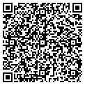 QR code with Walnut Ridge Fast Cash contacts