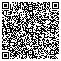 QR code with Holly Grove Schools contacts