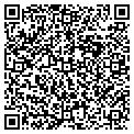 QR code with Coatings Unlimited contacts