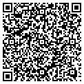 QR code with Dermott City Nursing Home contacts