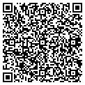 QR code with Bullock Flying Service contacts