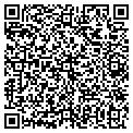 QR code with Baxter Recycling contacts