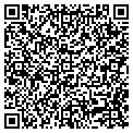 QR code with Angie Grant Elementary School contacts