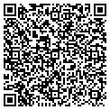 QR code with Health & Strength Gym contacts