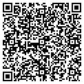 QR code with Surplus Warehouse contacts