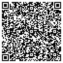 QR code with Fayetteville Diagnostic Clinic contacts