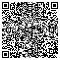 QR code with Joel M Hamilton DDS contacts