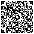 QR code with 3kc Inc contacts