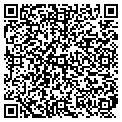 QR code with Yasins Used Cars II contacts