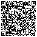 QR code with Dorothy's Arctic Hair Salon contacts