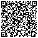 QR code with Phoenix Designs contacts
