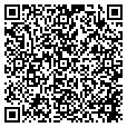 QR code with Sport Court Of Ar contacts