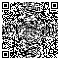 QR code with Floridas Nu Fnish Cllision Center contacts