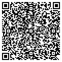 QR code with Kidds Dental Center contacts