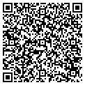QR code with S & P Washboard & Bucket Inc contacts