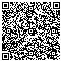 QR code with Adam & Gibson Insurance contacts