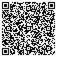 QR code with Ola Superette contacts