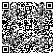 QR code with Design Genie contacts