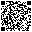 QR code with Endsley Farms contacts