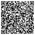 QR code with City Food Market contacts