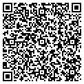 QR code with Bridal & Formal Center contacts