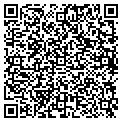 QR code with Buena Vista Wood Products contacts