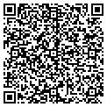 QR code with Eagle Collision Inc contacts