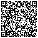 QR code with Green & Chapman Inc contacts