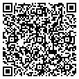 QR code with Time Shop contacts