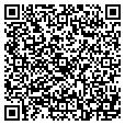 QR code with Hatcher Agency contacts