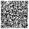 QR code with Procare Home Medical Inc contacts