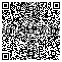 QR code with Michael Norris Farms contacts