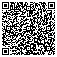 QR code with Rhondas Vineyard contacts